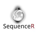 uranouraさんのシステム開発、WEB製作会社のロゴ製作への提案