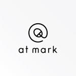 tanaka10さんのブックカフェ併設の学び舎の企業ロゴへの提案