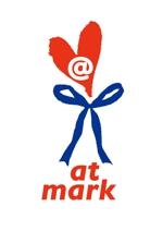 design-k11さんのブックカフェ併設の学び舎の企業ロゴへの提案