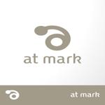 sa_akutsuさんのブックカフェ併設の学び舎の企業ロゴへの提案
