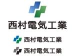 miyamaさんの電気・通信工事会社のロゴへの提案