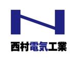 ZOO_incさんの電気・通信工事会社のロゴへの提案