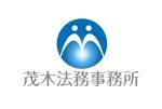 horieyutaka1さんの行政書士事務所のロゴ制作への提案