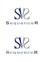 passageさんのシステム開発、WEB製作会社のロゴ製作への提案