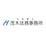 tokuchiさんの行政書士事務所のロゴ制作への提案