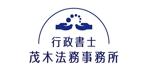 e_emonさんの行政書士事務所のロゴ制作への提案