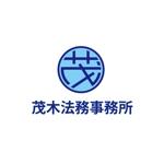 satorihiraitaさんの行政書士事務所のロゴ制作への提案