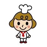 fs_kumoさんの食肉販売のキャラクター作成への提案