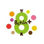 tera0107さんの焼き菓子専門店のロゴへの提案