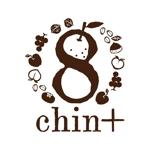 unicoさんの焼き菓子専門店のロゴへの提案