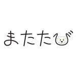 mina_minaさんの【旅行ニュースサイト またたび】のロゴ制作への提案