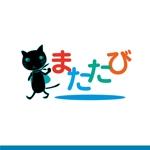 jinsoraさんの【旅行ニュースサイト またたび】のロゴ制作への提案