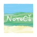 「農業」と「コト」を結び地域を活性化を目指す会社「notoco」の会社ロゴ募集への提案