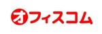 pon325さんのオフィスコムのロゴ製作依頼への提案