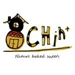kaichi0208さんの焼き菓子専門店のロゴへの提案