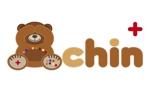 sk0427さんの焼き菓子専門店のロゴへの提案