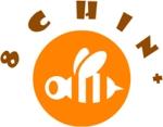 hideo7011さんの焼き菓子専門店のロゴへの提案