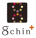 ZOO_incさんの焼き菓子専門店のロゴへの提案