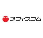 d-o2さんのオフィスコムのロゴ製作依頼への提案
