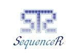 hiromerinさんのシステム開発、WEB製作会社のロゴ製作への提案