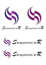 spiceさんのシステム開発、WEB製作会社のロゴ製作への提案