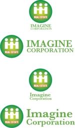 cpo_mnさんの会社のロゴマークへの提案