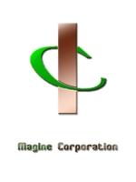 huangzangxiongさんの会社のロゴマークへの提案