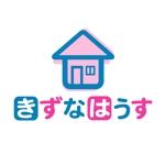住宅の新ブランドのロゴマークへの提案
