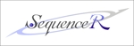 CosmicGreenさんのシステム開発、WEB製作会社のロゴ製作への提案