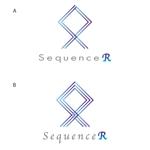 36DTSさんのシステム開発、WEB製作会社のロゴ製作への提案