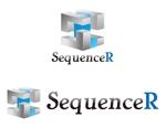 boncさんのシステム開発、WEB製作会社のロゴ製作への提案