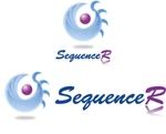 cpo_mnさんのシステム開発、WEB製作会社のロゴ製作への提案