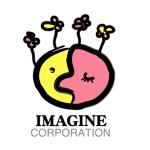 asahi8910さんの会社のロゴマークへの提案