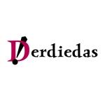 ウェブサイト derdiedas  のロゴへの提案
