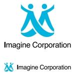 hdo-lさんの会社のロゴマークへの提案
