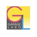 キャリア形成のこれからを考える学生団体「GARAGE LABO」のロゴへの提案