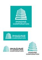 T-KERNINGさんの会社のロゴマークへの提案
