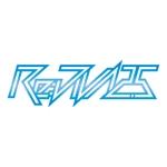 kh14さんのボーカロイドのオリジナル音楽ユニット「Re:DIVA2.5(リアルディーヴァニーテンゴ)」のユニット名ロゴへの提案