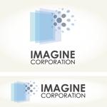 kdh2009さんの会社のロゴマークへの提案