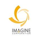 hagureさんの会社のロゴマークへの提案