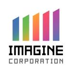 happydesignさんの会社のロゴマークへの提案
