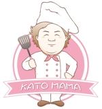neko-yanagiさんの食肉販売のキャラクター作成への提案