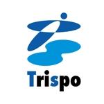 スポーツイベント旅行会社の「ロゴ」への提案