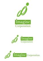 wakuさんの会社のロゴマークへの提案