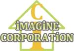 mogiraさんの会社のロゴマークへの提案