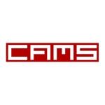 株式会社キャムズの新しいロゴの制作への提案