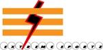 アメリカ向けのカスタムパーツメーカのロゴマークへの提案