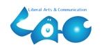 kanmaiさんの小学生・園児を対象にしたパソコン・そろばん・英会話・書写・漢検などの習い事教室のロゴへの提案
