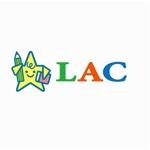 atomgraさんの小学生・園児を対象にしたパソコン・そろばん・英会話・書写・漢検などの習い事教室のロゴへの提案