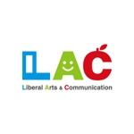 Ladderさんの小学生・園児を対象にしたパソコン・そろばん・英会話・書写・漢検などの習い事教室のロゴへの提案